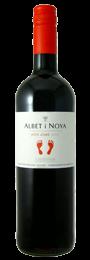 Petit Albet Negre, Albet i Noya (2016)