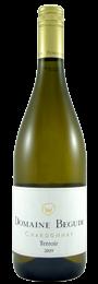Domaine Begude, Terroir 11300 (2017)