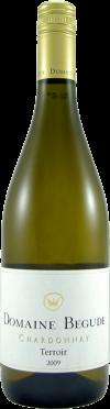 Domaine Begude, Terroir 11300