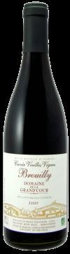 Brouilly, Cuvée Vieilles Vignes, Jean-Louis Dutraive