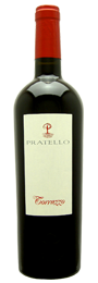 Torrazzo, Pratello (2015)