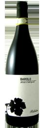 Brandini Barolo, affinato in botti grandi (2011)