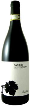Barolo, La Morra, Brandini