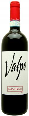 Valpo, Valpolicella Ripasso Superiore, Fasoli Gino