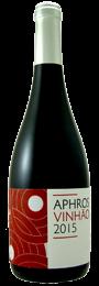 Aphros Vinhão, Vinho Verde (2015)