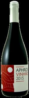 Aphros Vinhão, Vinho Verde