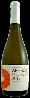Aphros Loureiro, Vinho Verde