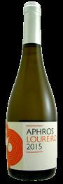 Aphros Loureiro, Vinho Verde (2015)
