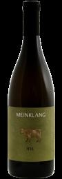 H16, Meinklang (2016)