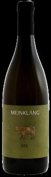 H16, Meinklang