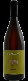 Graupert Grauburgunder, Meinklang (2016)