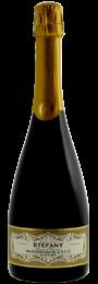Prosecco superiore, Stefany (extra dry spumante), Pizzolato