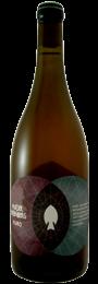 Maro, Ploder-Rosenberg (2015)